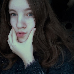 freetoedit selfie idk girl picsartisthebest