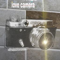 freetoedit saturday camera light lenflare