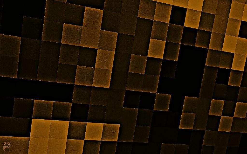 Background - Pixel Perspective - #MadeWithPicsArt  #pixelart #background #pixel #perspective #dark #orange  #freetoedit #remixme #picsartpassion_de #fte #@xxba666xx