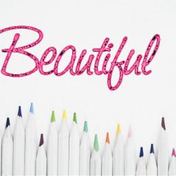 explore follow edit design art freetoedit