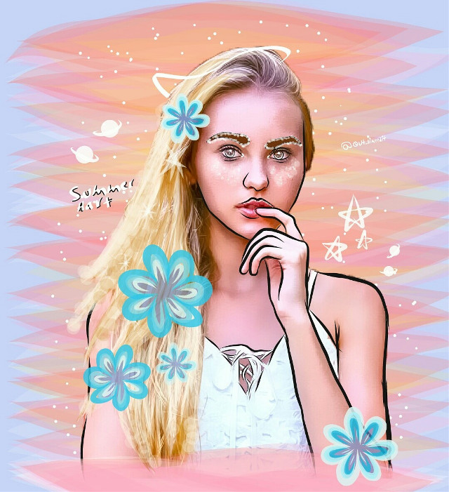 Another outline for Summer! I hope you like it!🙈💕😊 I love this pic💕💓 #edit  #outliners #outline #outlines #fanart #digitalart #drawing #model #beautifulgirl #outlined #outliner #outlinedrawing #beautifuledit #angelsquadforever #angelsquad  #kristenhancher  #edit  #outliners #outline #outlines #beautifuledit #beautifulgirl #model #queen #digitalart #art #drawing #fanart #summerhart #summerhartedit #summerhartfanpage @summer.hart  #freetoedit