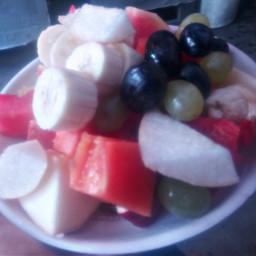 freetoedit pcfruitbasket fruitbasket hdr foodpic
