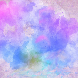 freetoedit background wallpaper watercolors pastels