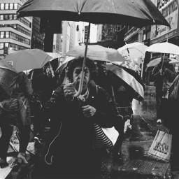 grittystreets umbrella nyc streetphotography grittystreet pcumbrellas