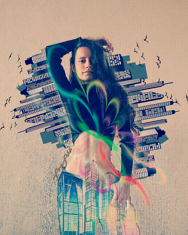 #freetoedit #picsart #remix #madewithpicsart #photography #picture