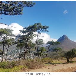 aphotoaweek2018 52weeks