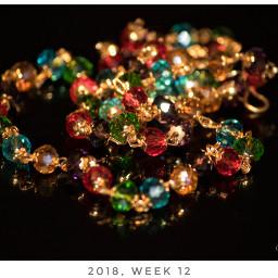 aphotoaweek2018 52weekschallenge