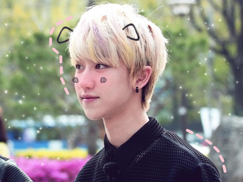 #svt #cute #the8 #seventeen #mochi #kpop #boy #xuminghao #soft #hao #kawaii #predebut
