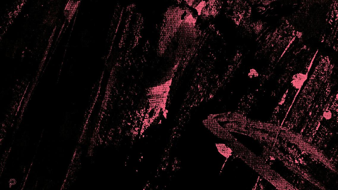 Texture Watercolor #MadeWithPicsArt  #watercoloreffect #watercolour #watercolor #texture  #freetoedit #background #red #remixme #picsartpassion_de #fte #@xxba666xx