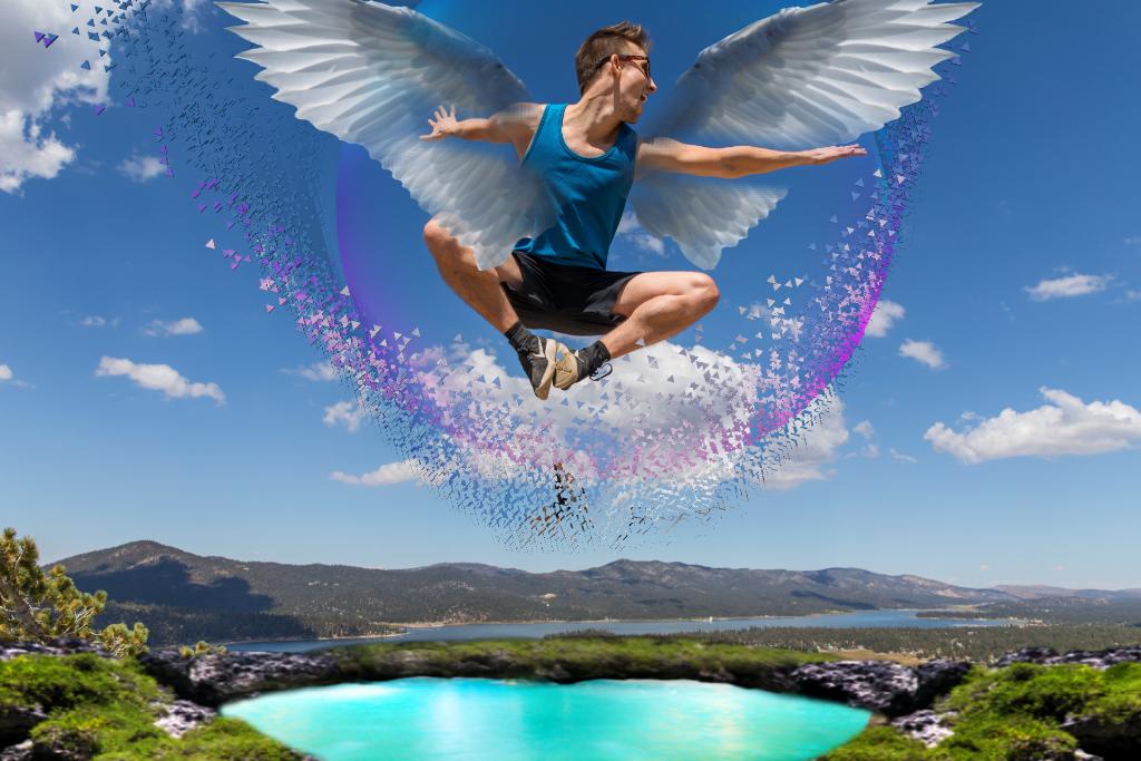 #freetoedit #wings #dispersion
