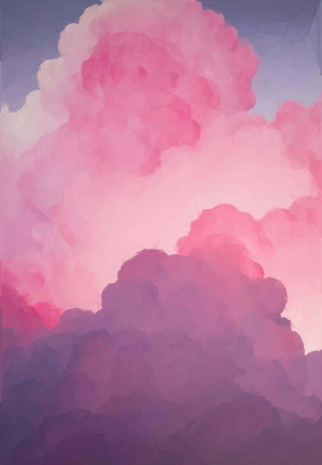 #freetoedit #clouds