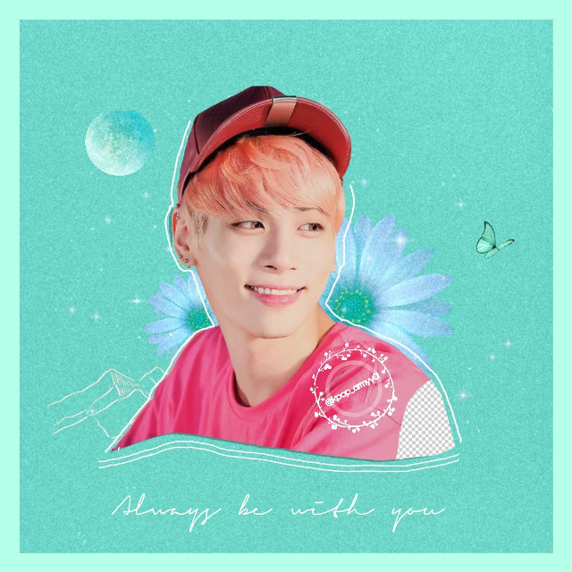 💫Happy Birthday Angel💫 ~04.07.18~  Hope you are having an amazing time celebrating your birthday up in the sky as you look down at all of us who have celebrated your birthday today💕, may you be at peace and forever shining, you did well Jonghyun, love you💚  🌌Inspo: Jins-hope Pinkkookie Ohtaejimin 🌌  I've been trying some different styles and im really enjoying this type of style!😍😆💕  📜Sticker Credit: @nancyspasic @silverayalina @pann70 @yulishinoda 📜  💚 #jonghyun #jonghyunshinee #shinee #shineejonghyun #shawol #shawols #kimjonghyun #jonghyunedit #happybirthday #happyjonghyunday #jonghyunday #angel #forevershining #loveyou #missyou #kpop #kpopedit #kpopaesthetic #picsart💚