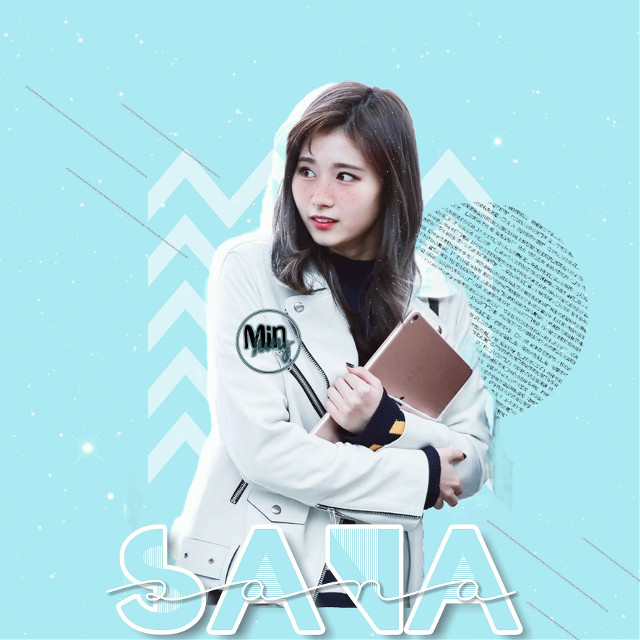 〰〰🌟Sana;;TWICE edit     #freetoedit #editforme #kpop #Sana #TWICE #kpoptwice #sanatwice #kpopedit #remixit #twice
