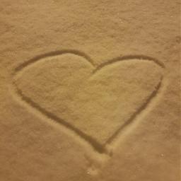snow heartsandglitter pcnegativespace negativespace