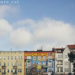 freetoedit buildimgs urban city photography pcnegativespace