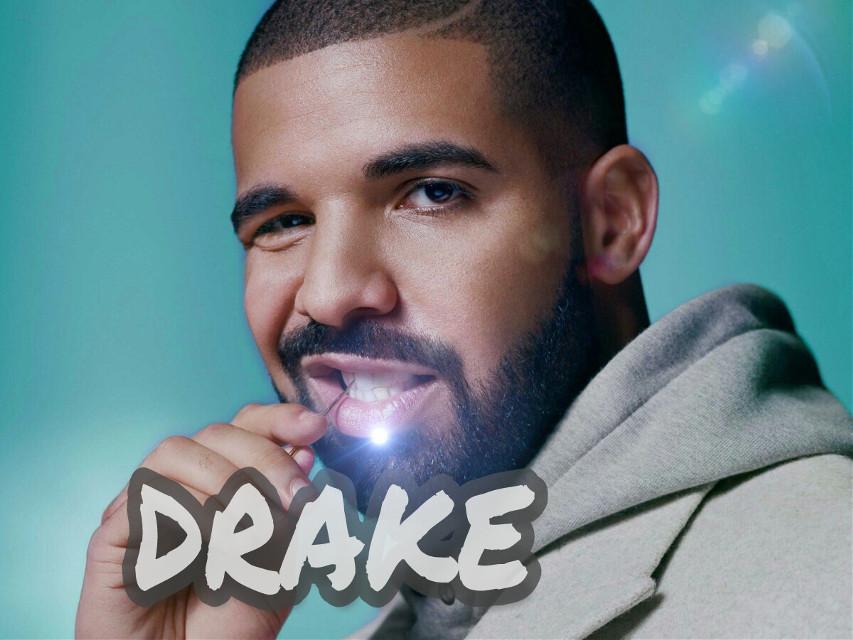 #freetoedit #drake #remixit #like