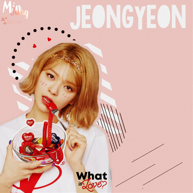 〰〰🌟Jeongyeon;;TWICE edit      #freetoedit #twice #jeongyeon #twicejeonyeon #editforme #kpop #edit #kpopedit #kpoptwice #once