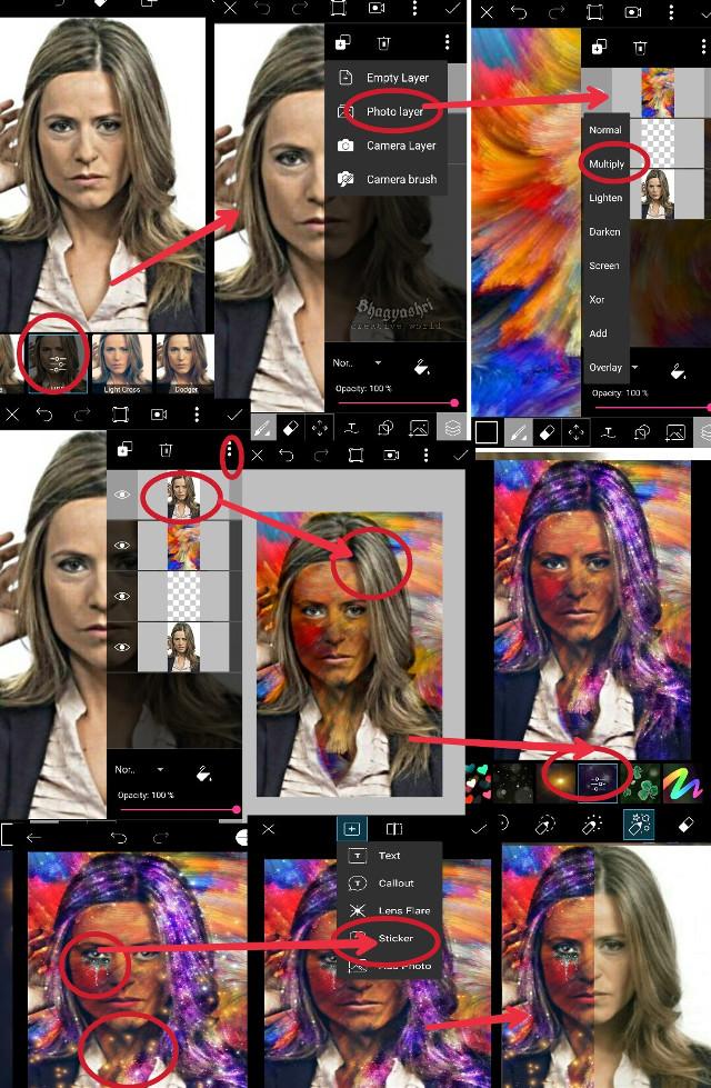 #freetoedit #galaxyface #quicktip #screenshots #easy  #freetoedit #onrequest #galaxyfaceedit #easy #quicktip #galaxy #portrait #fun #editing #picsart #madewithpicsart #fun #art #artistic #colors #colorful #learning #viptips #quicktips #guide