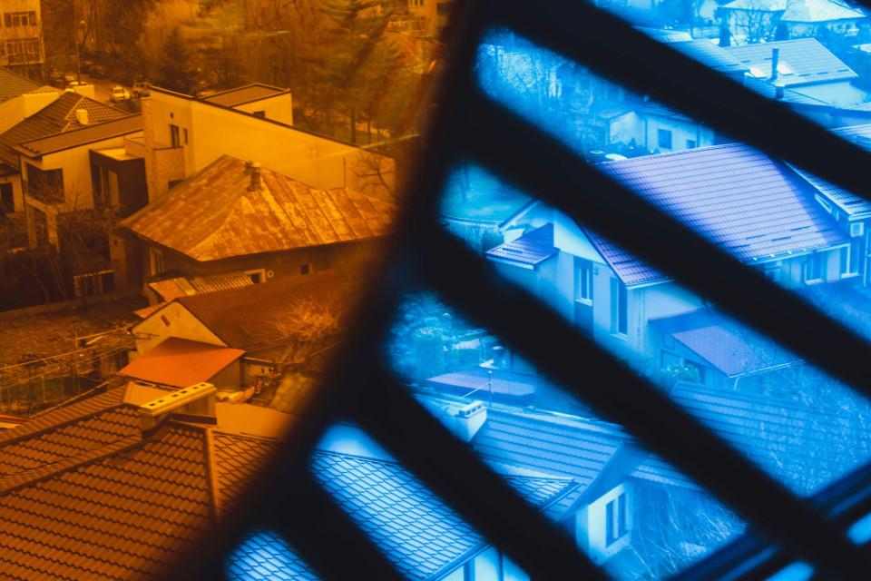 #light #blue #yellow