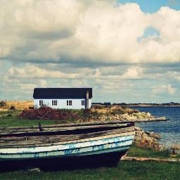 freetoedit nature lake water beach