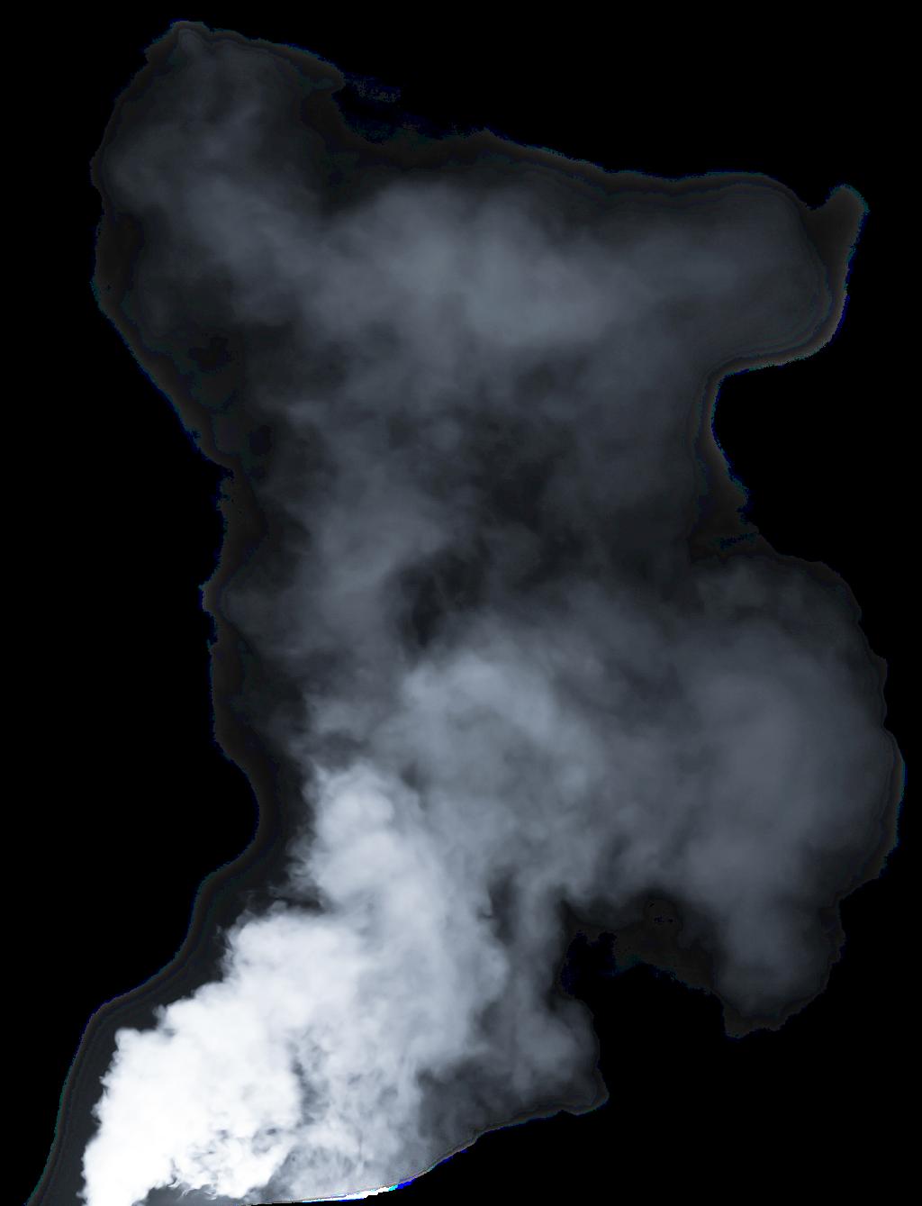 smoke cloud cigarette volcano fire vape...