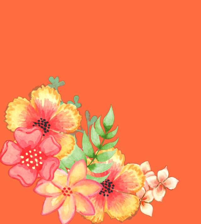 #freetoedit #background #flowers #bright #colorful