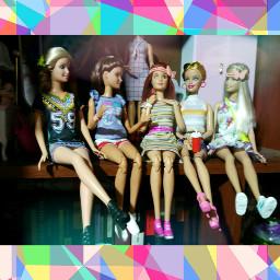 barbiedoll barbielook barbiephotography barbielove