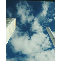 freetoedit sky skyblue myphoto photography