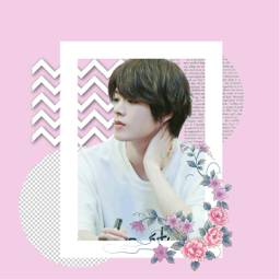 freetoedit kpop editkpop NCT Yuta