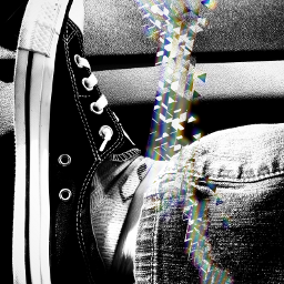freetoedit converseshoes travel shoesoftheday myfavorit