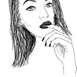 drawing note8 notepen photobyme me freetoedit