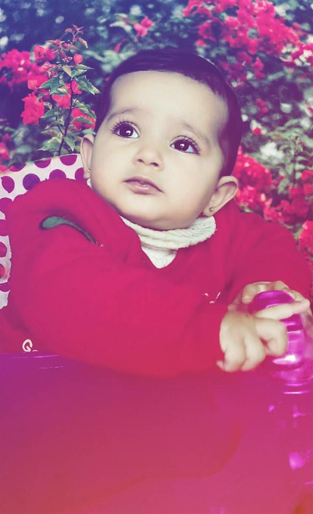 #portrait #photography #baby #children