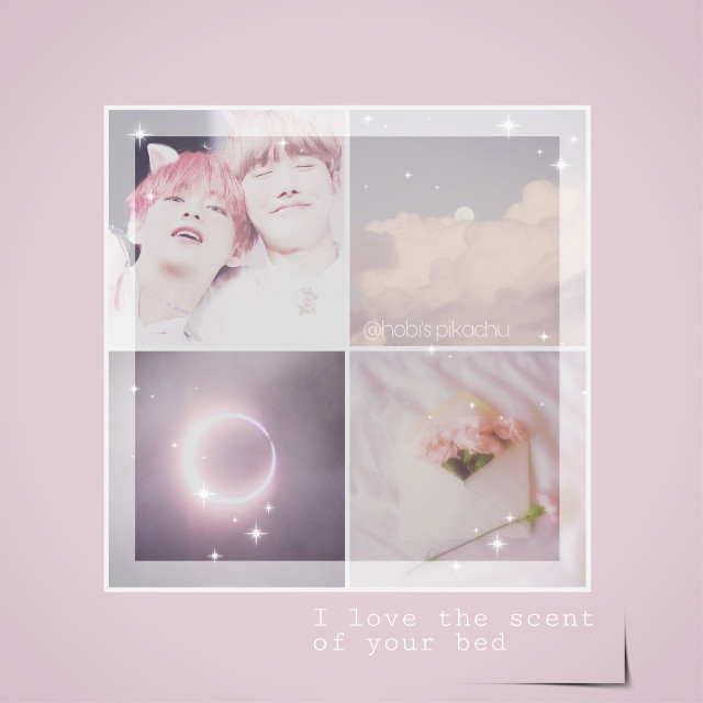 Vhope 💗   My day was relatively relaxed today. That's why I'm making these relaxed edits 😂   Vhope is my ship wrecker 👀   Game time: Guess my OTP 👀 💗 Whoever guesses it correctly gets an edit by me 😌 Comment your answers 😀   Pics from WHI   Stay creative | stay awesome   Tags: #vhope #taehyung #junghoseok #jhope #btsv #hope #hobi #taeseok #btsship #btsshipedit #kpopedit #pasteledit #pastel #btsedit