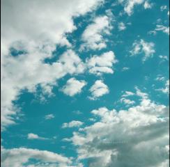 clouds cloud sky air space freetoedit