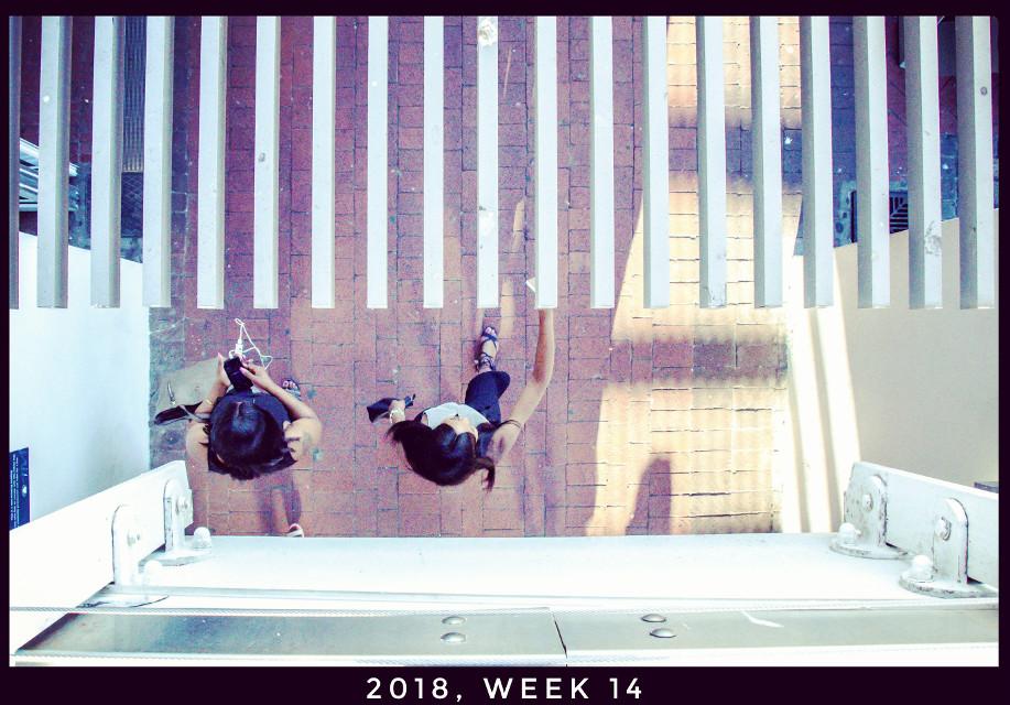 WEEK 14 #aphotoaweek2018 #aphotoaweek #52weekschallenge
