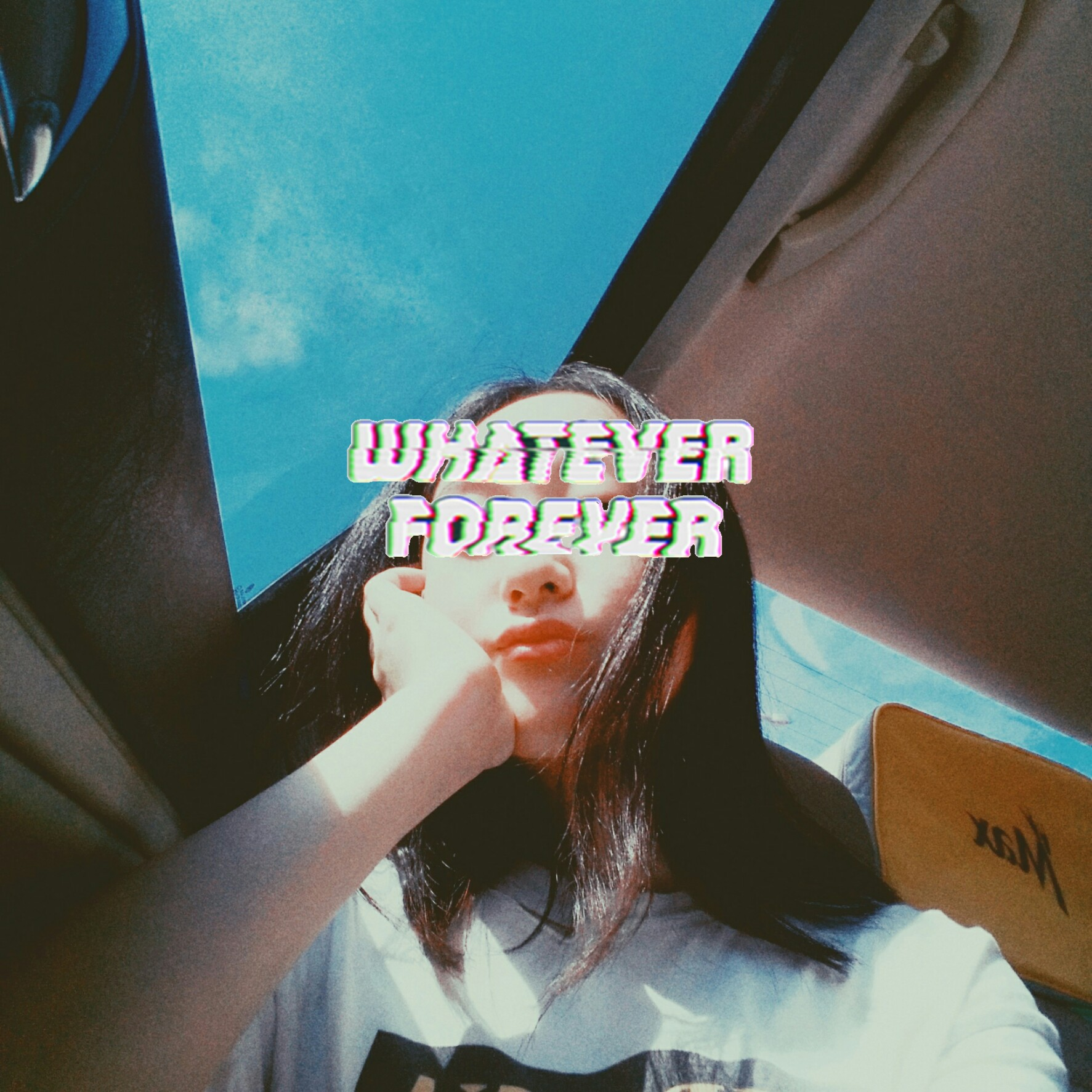 ?#whatever #forever #selfie #travel #holiday #vacay #vacation #free #love #life #smile #beach #vibes #summer #hi #live #inspiration #likes #girl #korea