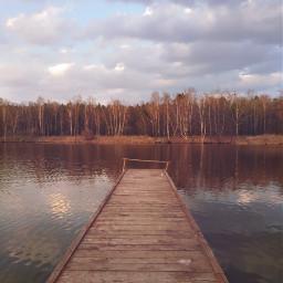 freetoedit lake poland pcbridge bridges