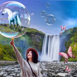 freetoedit ircbubbles bubbles