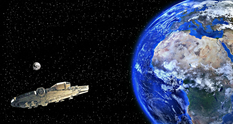 #freetoedit #starwars #space