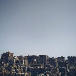 egyptbeauty buildings freetoedit