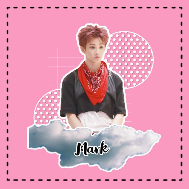 #MarkLee #NCT  Hope u like it❤ Suggest me what u want❤✌