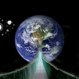 freetoedit ircearthday earthday