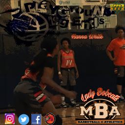 basketballneverstops basketball basketballplayer aaubballnationals kaponegraphics