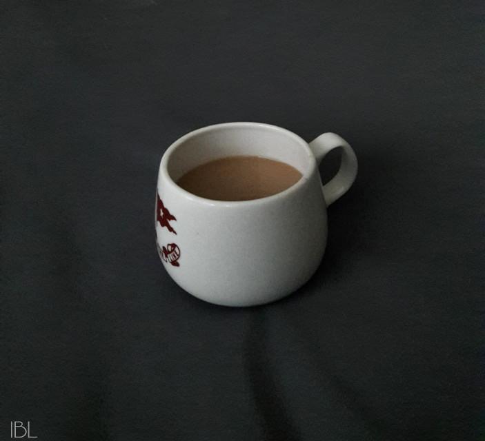 #freetoedit #remix #remixit #myoriginalphoto #coffee #cup #minimalism #simple #minimal