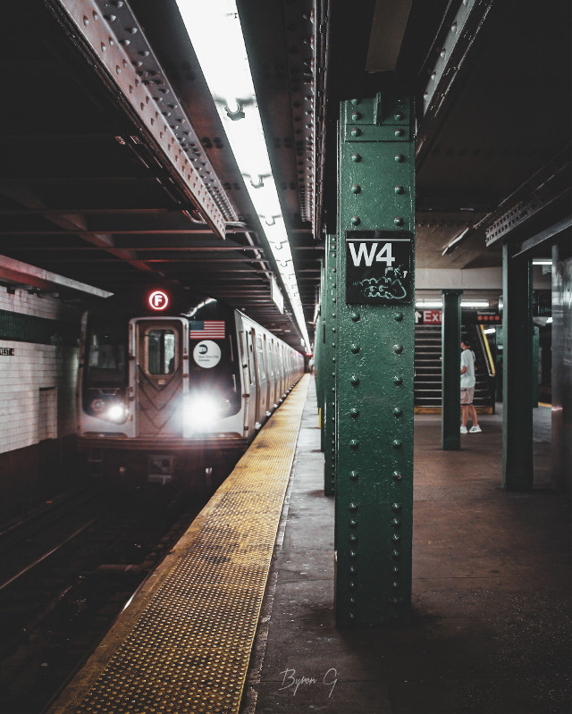 """""""4 Your Eyez Only"""" - J. Cole 🎶 #moody #vibes #art #visualsoflife #urban #tones #blackandwhite #nyc #nycshots #freetoedit #passion #depth #pointofview #clarity #colorful #detail #primeshot #composition #edited #lifestyle #dehaze #commune #underground #transportation #vanishingpoint #symmetry #resolutions #hdr #colorsplash #emotions #nature #love #people #popart #streetphotography #vintage #create #explore #capture #photography #candidphotography #streetleaks #urbanandstreet #streetactivity #Manhattan #grittystreets #remixit"""