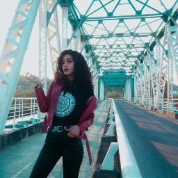 freetoedit pcoutfit outfit bridge girl pcoutforawalk pctheworldaroundme