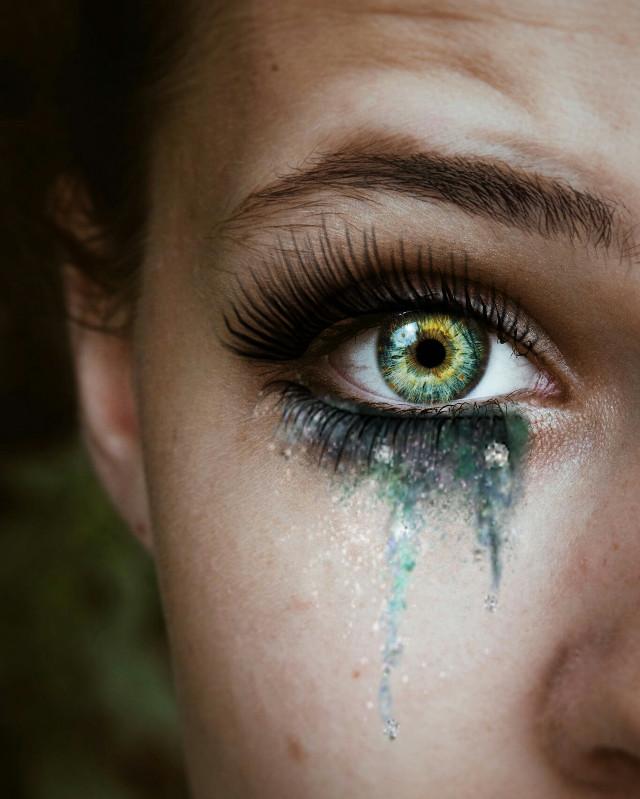 #eyeart