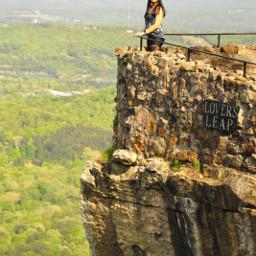 rockcity georgia nature amazingnature beautifulplace freetoedit