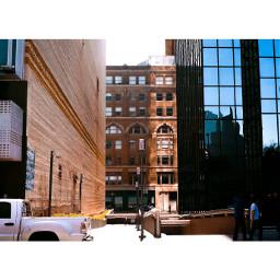 35mmfilmphotography dailyinspiration dallas streetphotography fujifilm