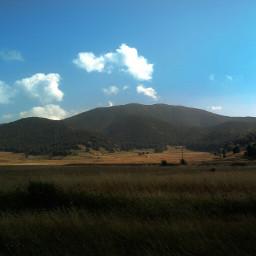 freetoedit forest pchorizon horizon